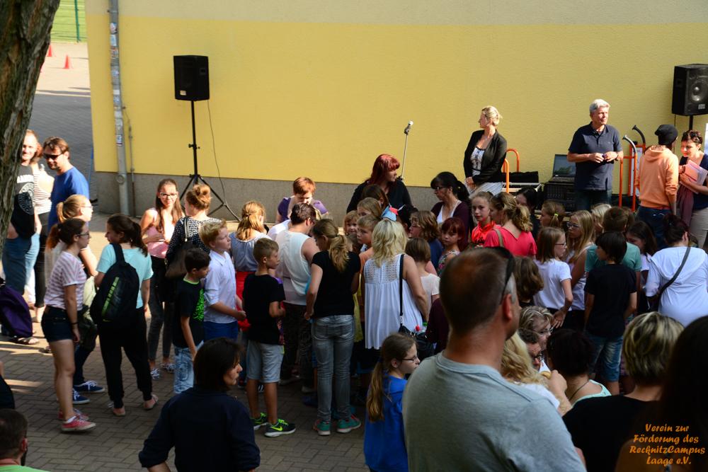 Sommerfest 16.07.2015 (17)