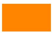 Verein zur Förderung des RecknitzCampus Laage e.V.