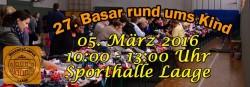 Basar_1603