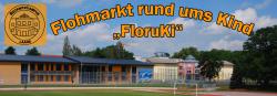 FloruKi